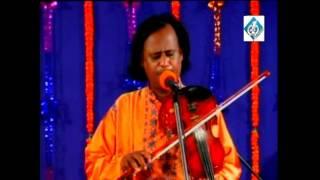 Kon Din Hobe Tor Sathe Milon । Shahalom Sorkar । কোন দিন হবে তর সাথে মিলন । Bangla Bicched ।