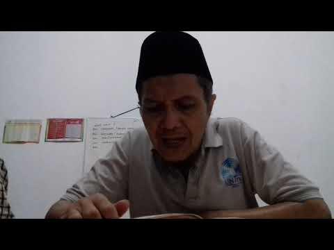 Muratal Quran, S. Al-Hijr 49 - 99