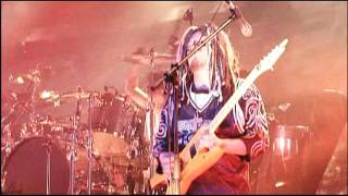 Loudness Live Terror  Full Complete