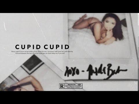 Xxx Mp4 Bryson Tiller X Kehlani X SZA Type Beat Cupid R B Trapsoul Instrumental 3gp Sex