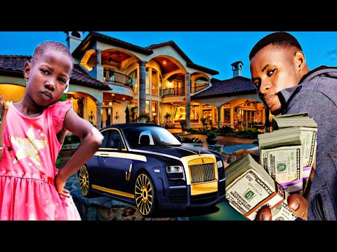 The Expensive Life Of Emmanuella & Mark Angel 2018 Net Worth Cars Houses & Pets .