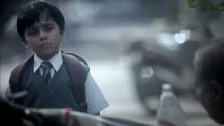 Anchor White Toothpaste Bindaas Daant Bindaas Aap Milkman Commercial