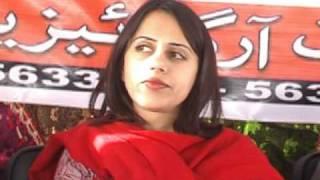 Jacobabad  Sindh Agriculture Program.(SRSO)Zain Sarki 03023397988  mpg