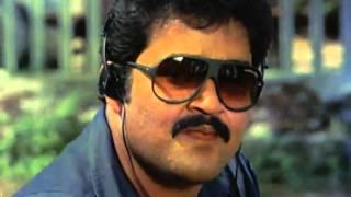 Malayalam Movie Poomukhappadiyil ninneyum kaathu - Filmy Thamasha
