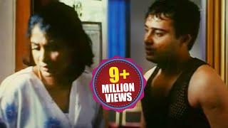 Ramya Krishna Scenes   Back 2 Back Scenes   Volga Videos