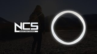 Uplink - To Myself (feat. NK) [NCS Release]   Official Video
