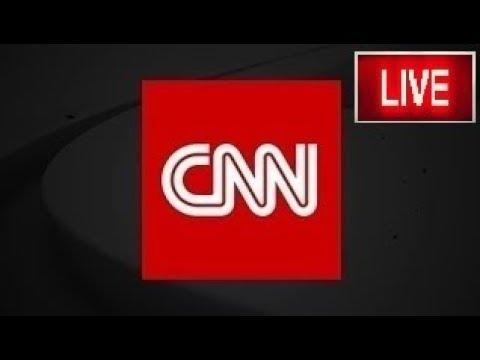 MSNBC Live - Morning Joe live
