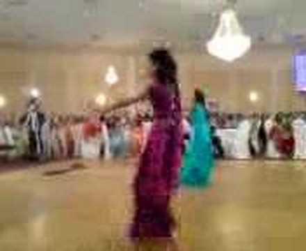 Xxx Mp4 Indian Dance For Cousin Wedding 3gp Sex