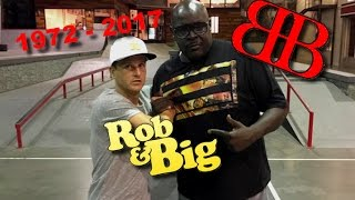 "R.I.P. Christopher ""Big Black"" Boykin 