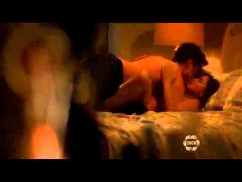 Xxx Mp4 The Secret Circle 1x05 Slither 9 3gp Sex