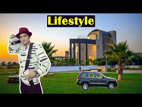 Xxx Mp4 Zubeen Garg Income Net Worth House Cars Amp Bikes Biography Wife Family And Luxurious Lifestyle 3gp Sex