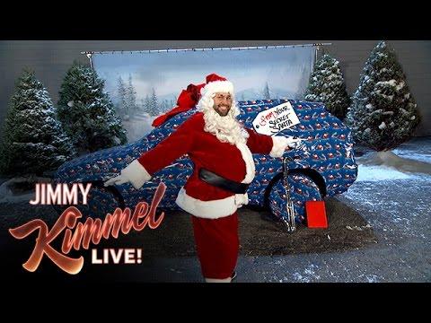 Xxx Mp4 Emily Blunt Amp John Krasinski Prank Jimmy Kimmel 3gp Sex