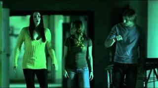 Wrong Turn 4: Bloody Beginnings - Trailer