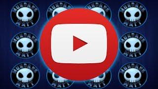 YouTube apologizes for