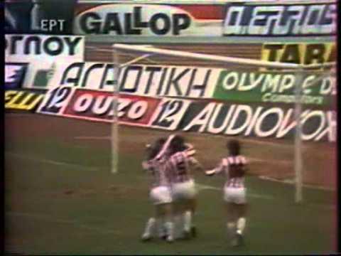 1987-03-15 ΟΣΦΠ-ΑΕΚ=2-0 ΠΡ
