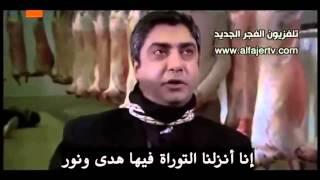 مراد علمدار يحفظ ويقرأ القرآن الكريم