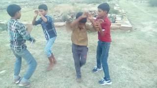 dehati nagin dance