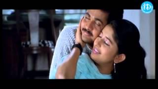 Aey Sathya Song - Ammai Bagundi Movie, Shivaji, Meera Jasmine, MM. Srilekha, Bala Sekharan