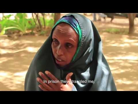 OGADEN Ethiopia s Hidden Shame