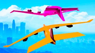 FUNNIEST JUST CAUSE 3 MULTIPLAYER MOMENTS!