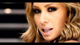Macarena - Los del Rio (Oficial  Video)