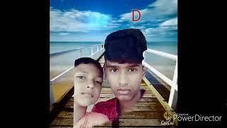 Dj  Uska  Dil Hay Song.Editor By Sp Multimedia 2019