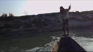 Molai forest film