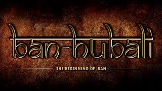 Bahubali Spoof Motion Poster || Shudh Desi Endings
