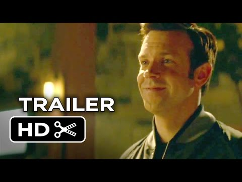 Sleeping with Other People TRAILER 1 (2015) - Alison Brie, Jason Sudeikis Movie HD