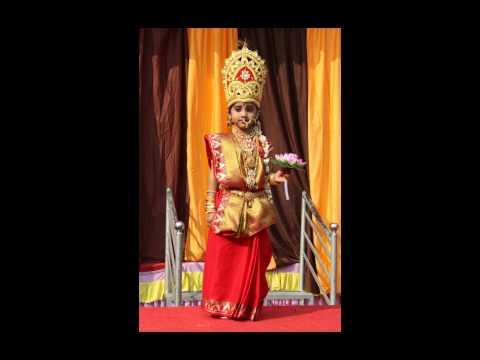 Xxx Mp4 Esha Anwesha Priyadarshini As Goddess Laxmi Mata Fancy Dress 3gp Sex