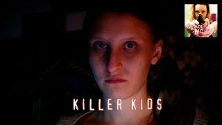 DEADLY WOMEN | Killer Kids | S5E21