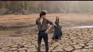 Sagaa paakatha nerathil pakkurathum Lovely song Direct download link below