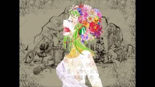 Colorful (ジワタネホ)  ユリカ/花たん 自作MV 中日字幕
