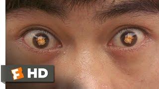 Shaolin Soccer (2001) - Team Evil Scene (10/12) | Movieclips