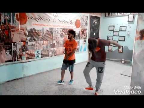 Xxx Mp4 Prectise Time Sahil S Steps Dance Studio Bikaner Ricky Sami 3gp Sex