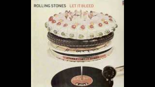 Rolling Stones Gimme Shelter Unreleased Extended Mix