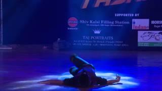 BANJAARA | ZAROORAT | Dance Performance By Step2Step Dance Studio