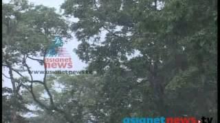 Mazhakkalam: Special episode of rainy season Part 1മഴക്കാലം