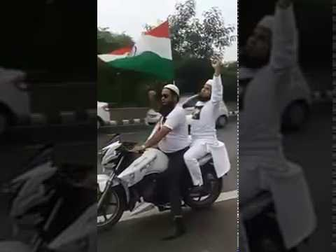 Xxx Mp4 This Is Not Baluchistan This Is India Muslims Shouting Slogans 3gp Sex