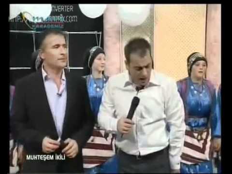 Eşi benzeri Yok 2 Recebim Mehmet Tak Hüseyin Aydin Süper Kemence