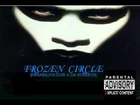 Xxx Mp4 Frozen C 3gp Sex