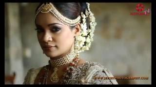 Derana Vivaha shoot with lamondo JEYJEY PHOTOGRAPHY Kandy @ Redbubbles Sri Lanka Wedding Directory