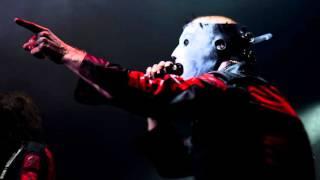 [HQ-FLAC] Slipknot - Devil In I