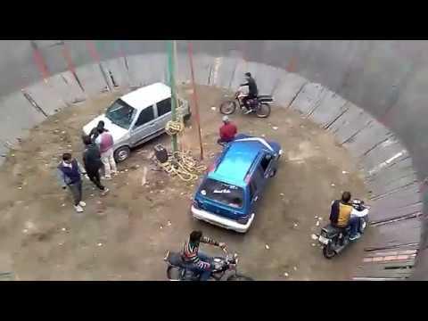 Xxx Mp4 खतरनाक मौत का कुआं 2018 Kapilvastu Mohautsav Siddhartha Nagar 3gp Sex