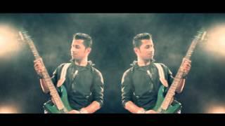 BANGLA  NEW MUSIC VIDEO OBHAK HOTAM BY DOORBIN