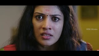 Mind Blowing Scene @ Home #Zero (2016) Tamil Movie Scene