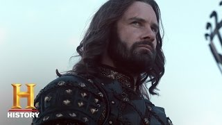 Vikings: Season 4 Episode 7 Official Preview | History