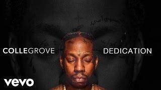 2 Chainz - Dedication (Audio)