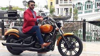 প্রথম বারেরমত অস্ট্রেলিয়া যাচ্ছেন শাকিব খান   Shakib Khan New Movie Bossgiri 2016   Dhallywood News