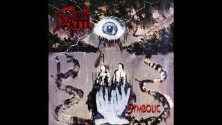 Death - Symbolic 1995 [Full Album] HQ